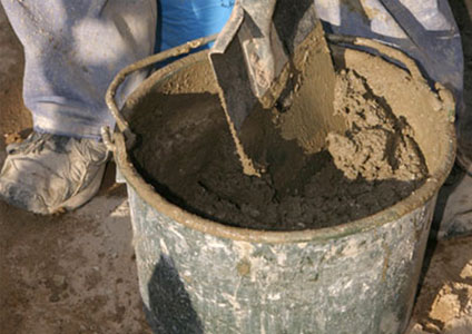 Wright MiniMix - Ready Mix Concrete
