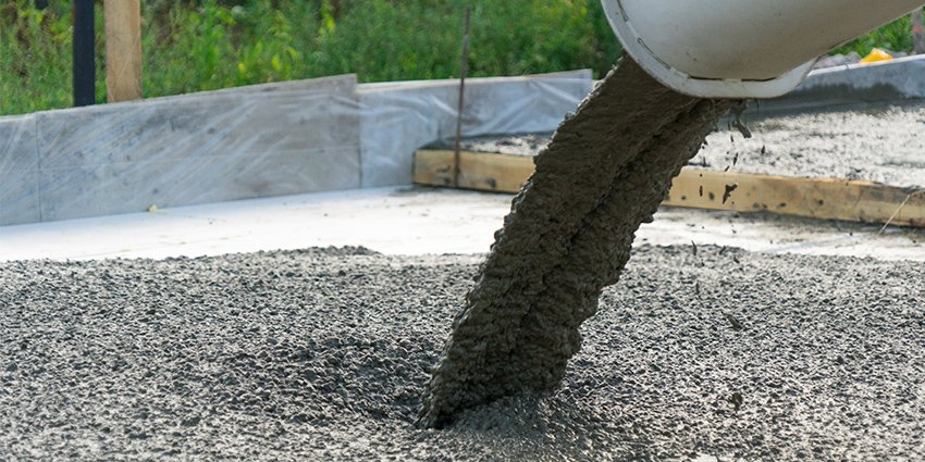 Ready Mix Concrete Prices Guide | Wright Minimix